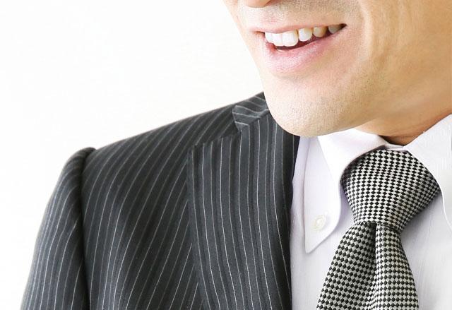 歯科医院で手軽に歯を白く!オフィスホワイトニングを徹底解説!01