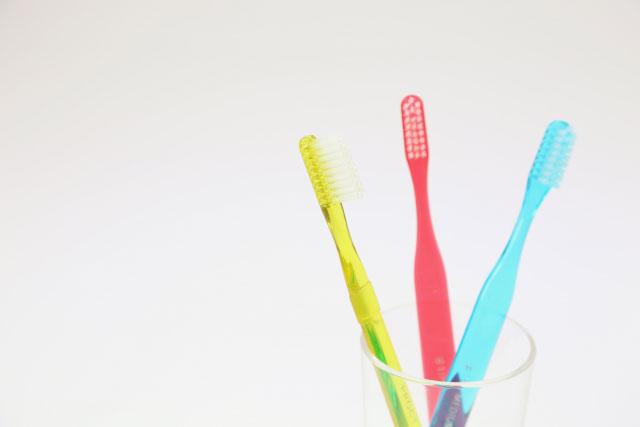 いつまでも白い歯でいたい!ホワイトニング後の色戻り対策を解説!2