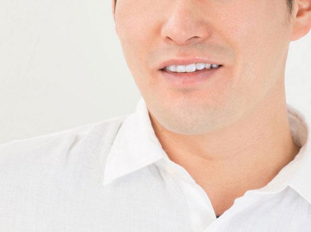 画像3歯を綺麗にしたいあなたへ、歯を白く綺麗にする方法