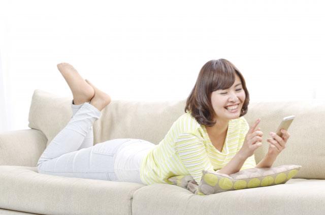 画像2ホワイトニング専門歯科医が教える「歯を白くする方法」