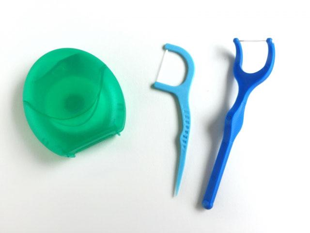 歯磨きの仕方タイミング画像3