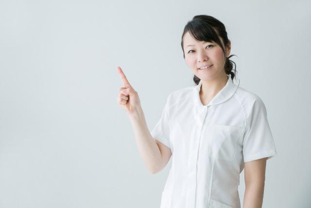 虫歯予防画像1