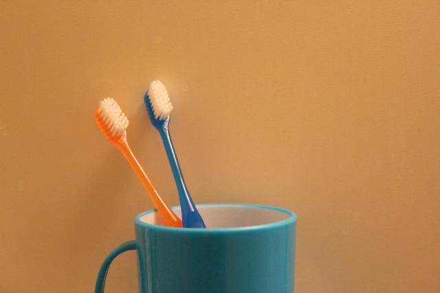 虫歯予防画像3