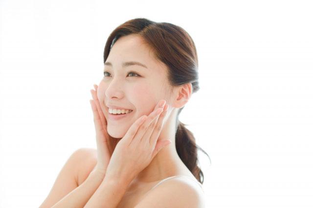 白い歯で輝くウェディングを!結婚式に間に合う歯のホワイトニング3