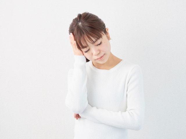 ホワイトニング副作用画像3