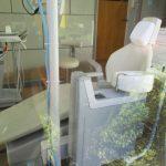 ホワイトニング専門歯科画像1