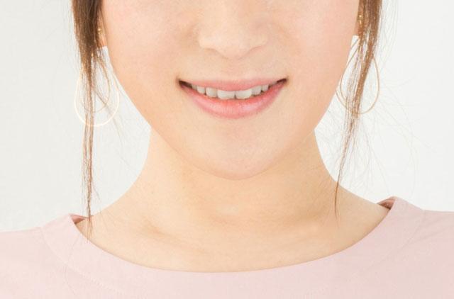 画像1ホワイトニング専門歯科医が教える「歯を白くする方法」
