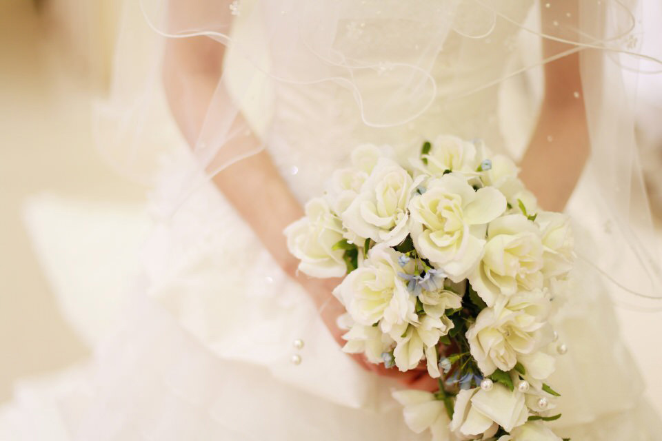 11_結婚式ブライダル